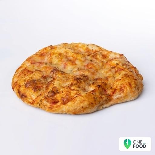 Pizza Margherita Piece